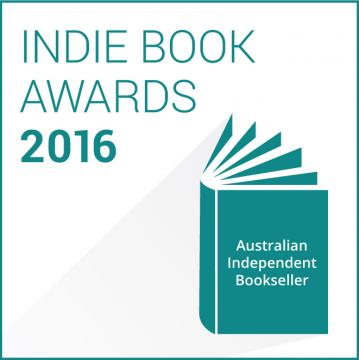 Indie-Book-Awards-2016-Square-white