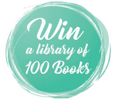 Win100books