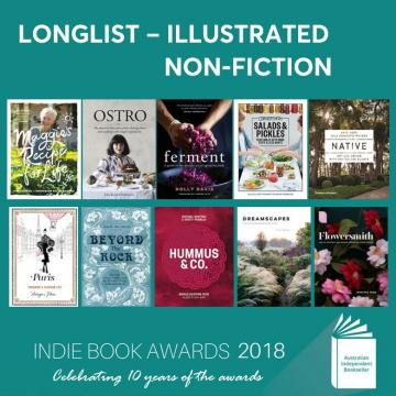 Longlist_IllusNonFiction