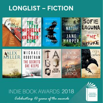 Longlist_Fiction