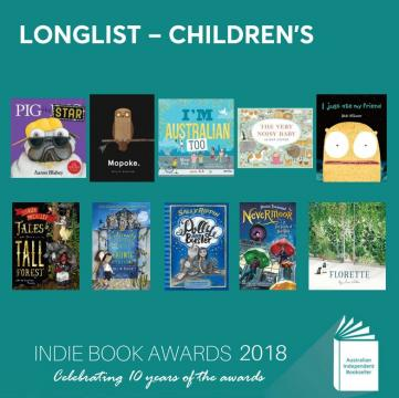 Longlist_Childrens