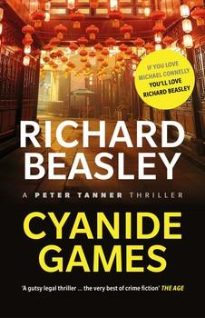 cyanide-games-a-peter-tanner-thriller-9781925368130_lg