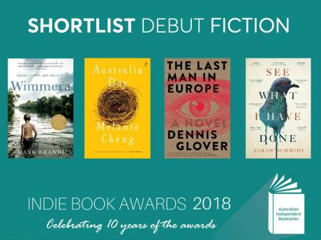 Shortlist_DebutFiction