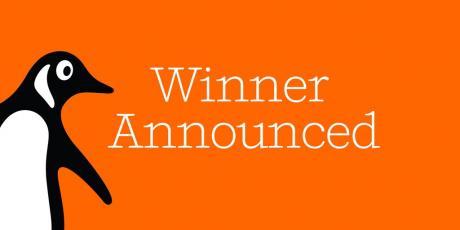 Winner_Social_1600x800