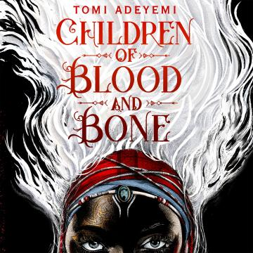 9781529000559children of blood and bone_6