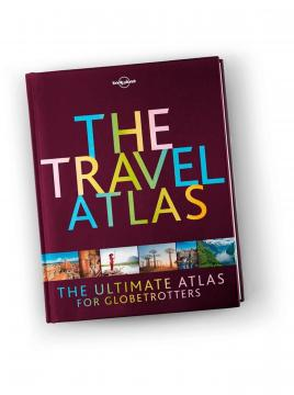 The_travel_atlas_1.9781787016965.pdp.0