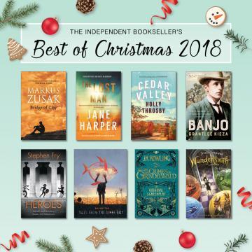 LEB Christmas Gift Guide Insta_F