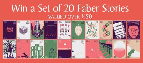 Faber Stories