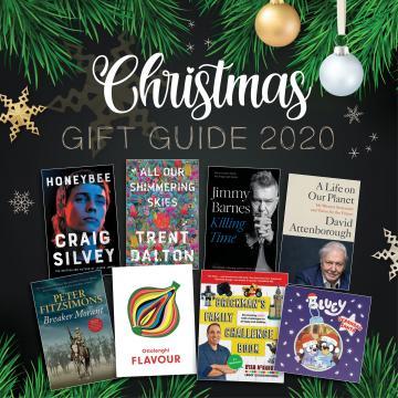 LEB Christmas 2020 Insta_1