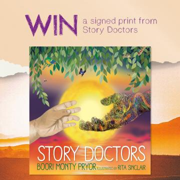 Story_doctors_print_competition