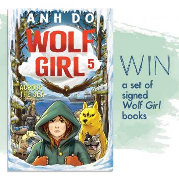 Wolf_girl_competition